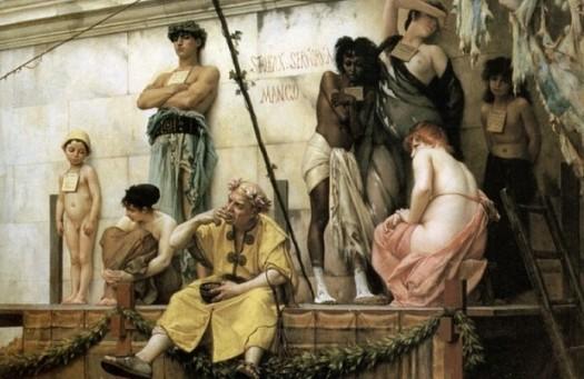Boulanger - Slave Market.jpg